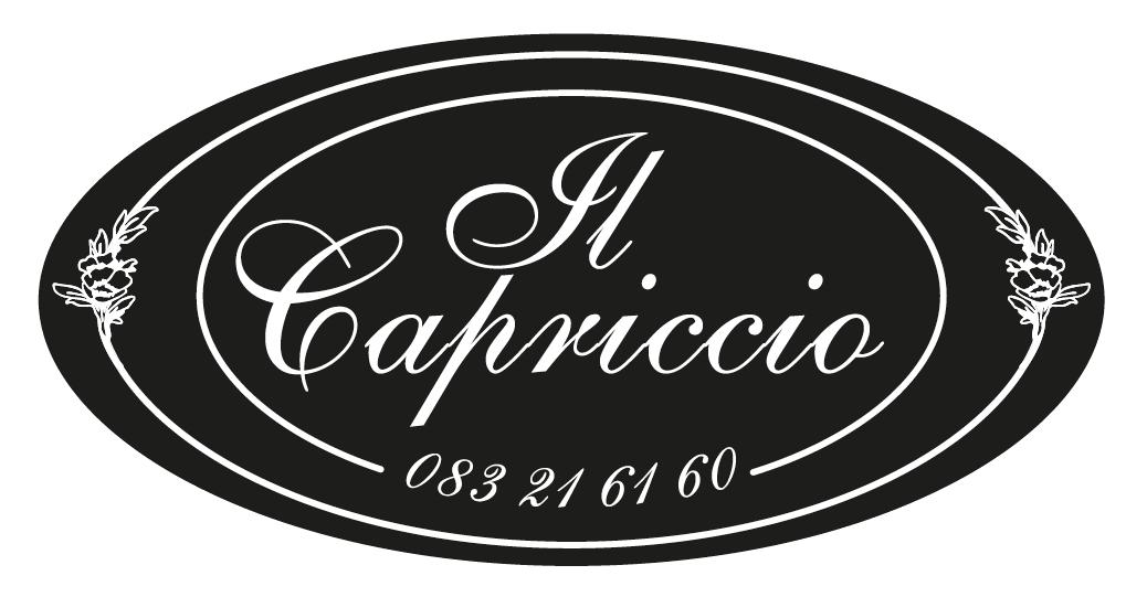 IL CAPRICCIO